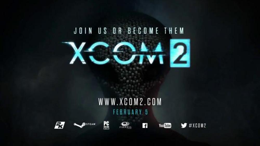Spot Xcom Teen 49
