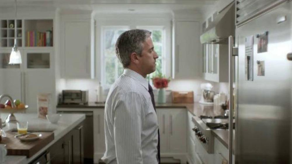 Charles Schwab Wealth Management TV Spot, 'To Do List' - iSpot.tv