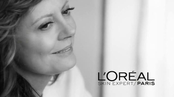 L'Oreal Paris Skin Care Age Perfect TV Spot, 'Like Me' Ft. Susan Sarandon - 594 commercial airings