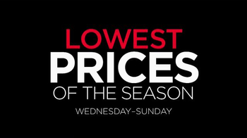 Kohl's: Lowest Prices of the Season: Jeans, Tees, Shoes & Towels