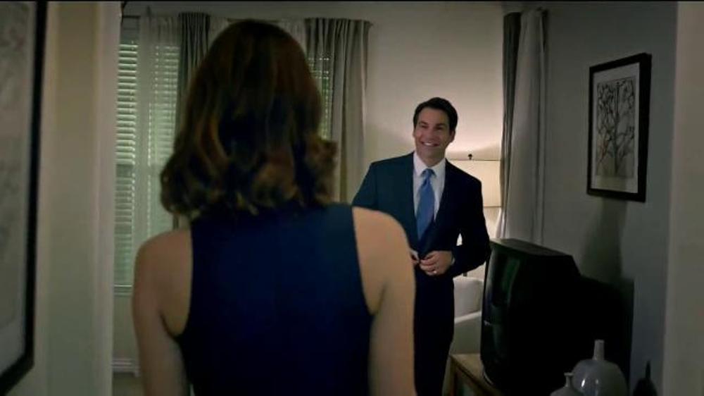Jared TV Spot, 'Jewelry Wardrobe' - iSpot.tv
