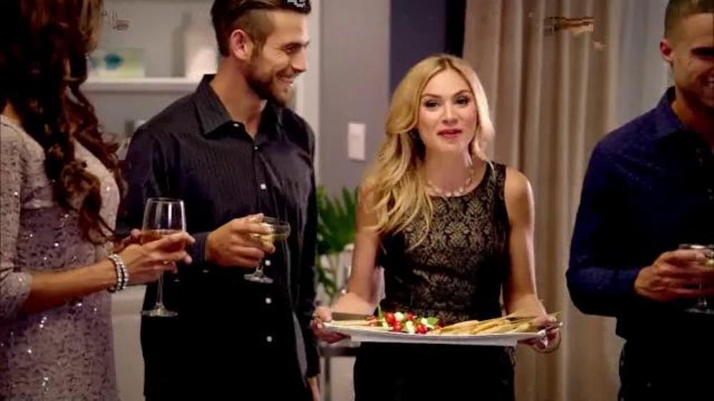 Ross Tv Spot Great Party Ispot Tv