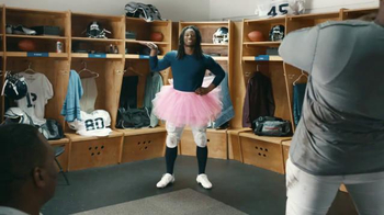 Jolly Rancher: Being a Rookie Sucks: Todd Gurley