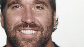 National Football League (NFL): Football is Family: Salute to Service: Jared Allen