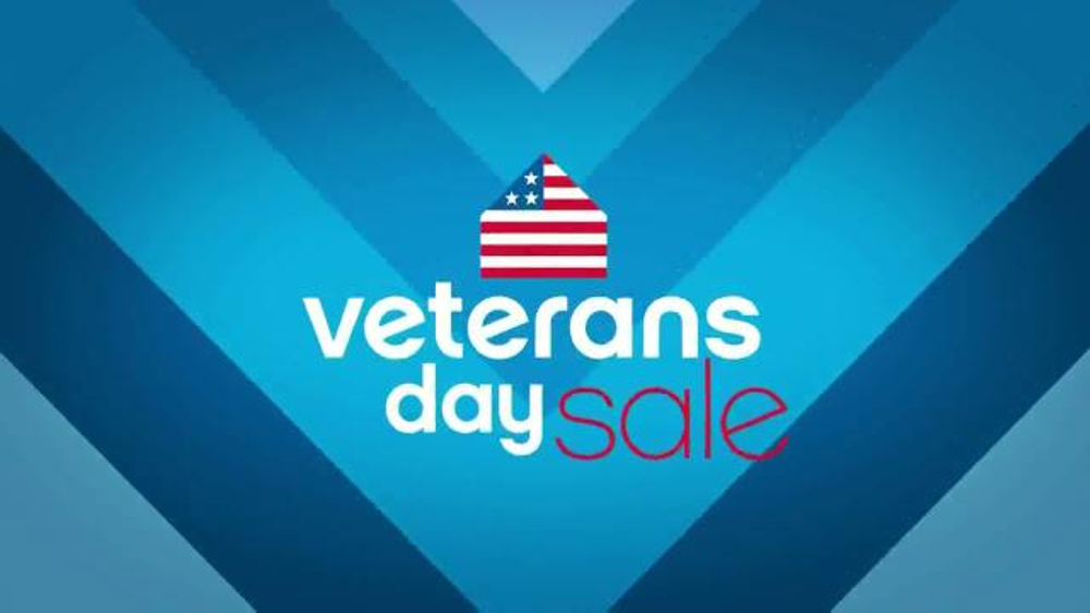 Veterans Day Free Meals IKEA FREE Veterans Day Lunch or Dinner Entree Many restaurants provide complimentary meals to veterans and active military personnel on or around Veterans Day. Other restaurants offer discounts on breakfast, lunch, and dinner.