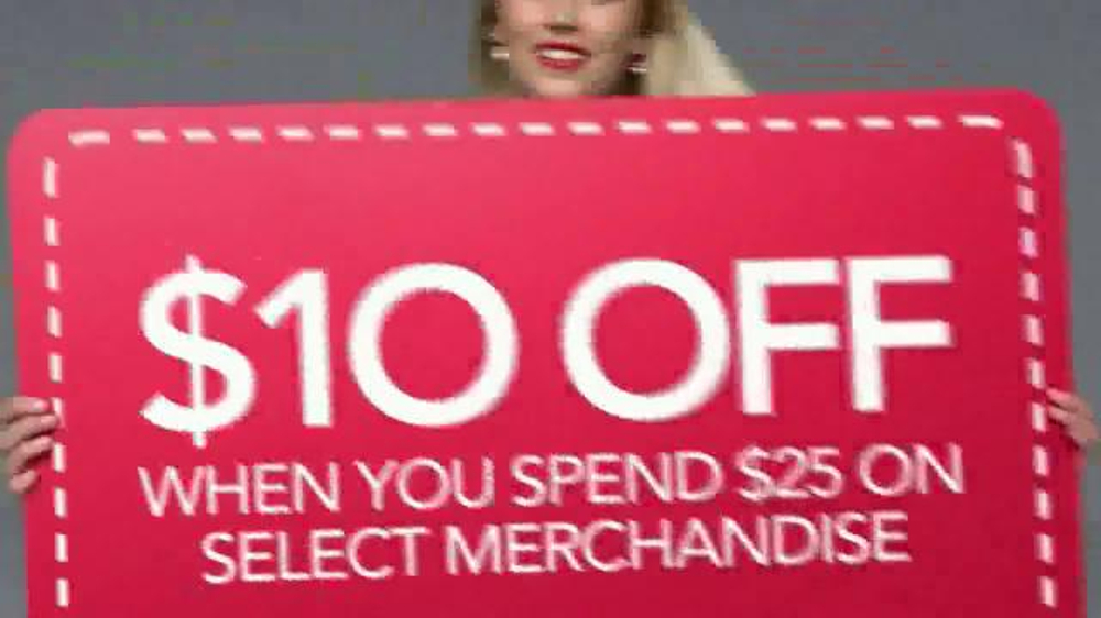 Burlington Coat Factory coupon codes and sales, just follow this link to the website to browse their current offerings. And while you're there, sign up for emails to get alerts about discounts and more, right in your inbox. Saving money looks good on you!Location: Cottage Grove Road, Bloomfield, , CT.