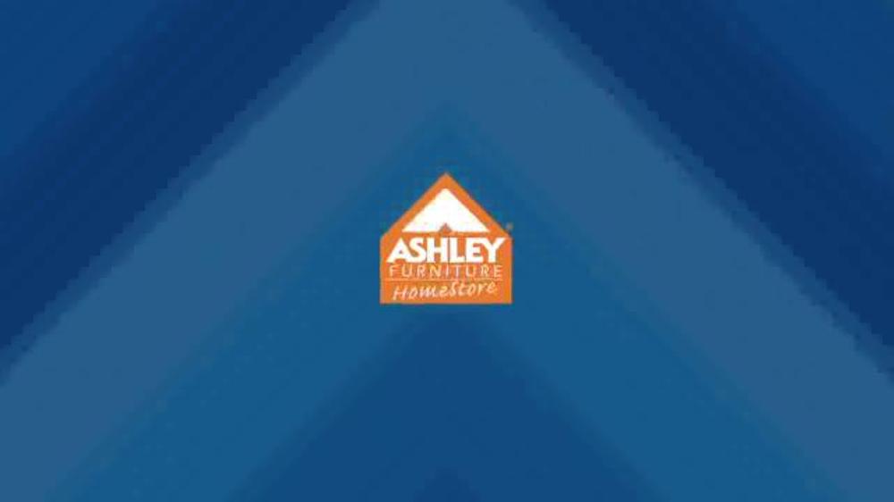 Ashley Furniture Homestore Veterans Day Sale Tv Spot 39 Military Id 39