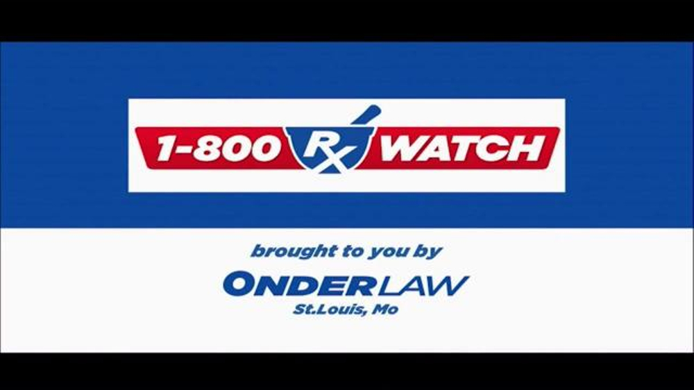 Pulaski Law Firm >> Onder Law Firm TV Commercial, 'Talcum Powder' - iSpot.tv