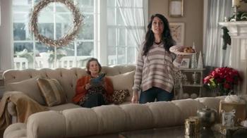 USPS TV Spot, 'Pan dulce' [Spanish]