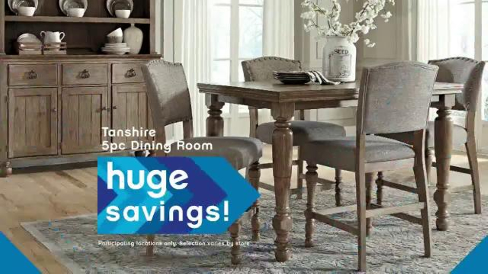 Ashley Furniture Homestore Veterans Day Sale Tv Commercial 39 Reclining Sofas 39