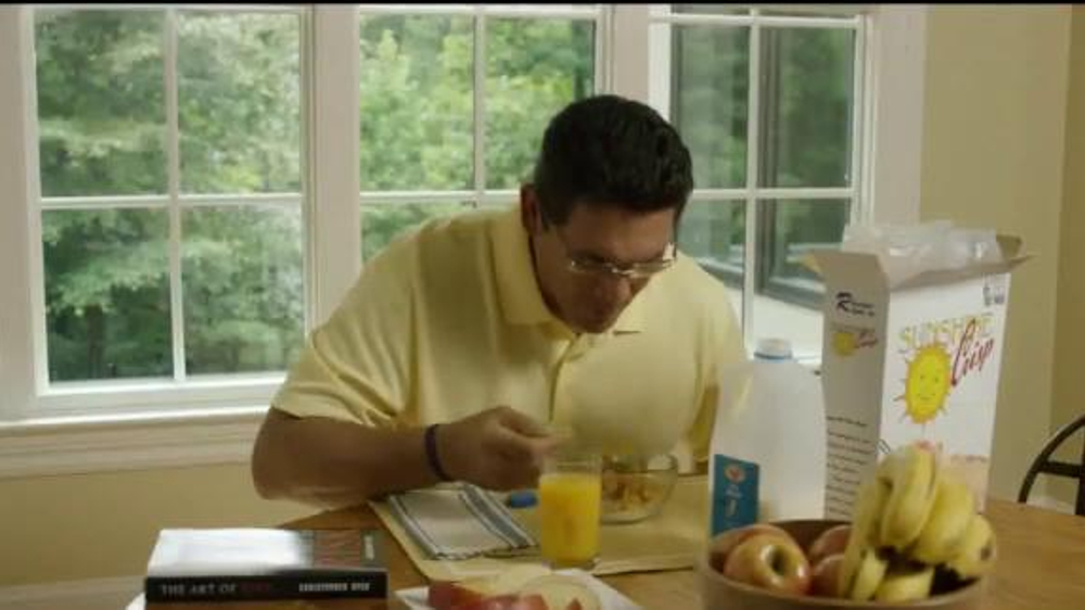 geico commercial karaoke dating Geico says popular middle school girls are the key to  a home security panther and karaoke dating funny  – the geico sushi commercial is.