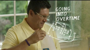 Coach Ron Rivera Takes Risks: Bad Date thumbnail