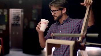 Tu Café, Tu Dunkin' thumbnail
