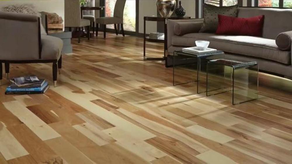 Lumber liquidators hardwood flooring sale tv commercial for Hardwood flooring sale