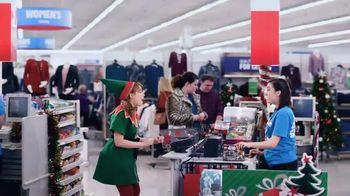 Kmart: Gifts Under $20