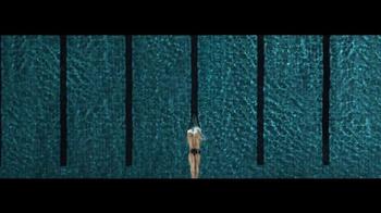Gillette: Perfect Isn't Pretty: Rio 2016 Olympic Games