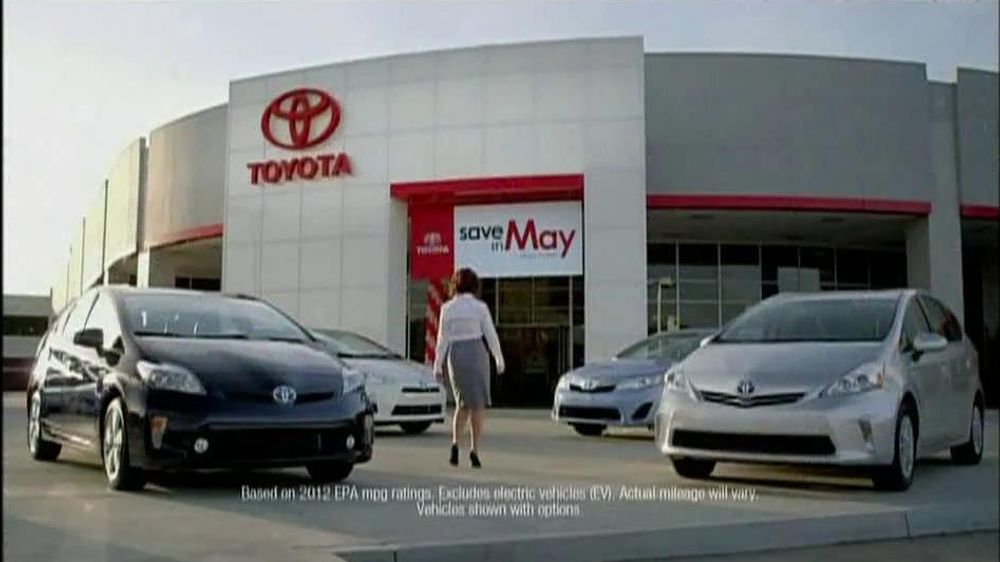Car Dealerships In Texarkana >> Toyota Camry Dog Commercial Autos Post | Upcomingcarshq.com
