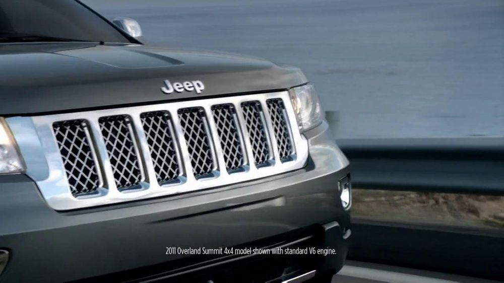 cash jeep song jeep grand cherokee tv commercial 39 tee time 39 song. Cars Review. Best American Auto & Cars Review