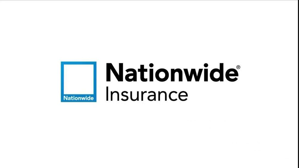 Nationwide Car Insurance Company