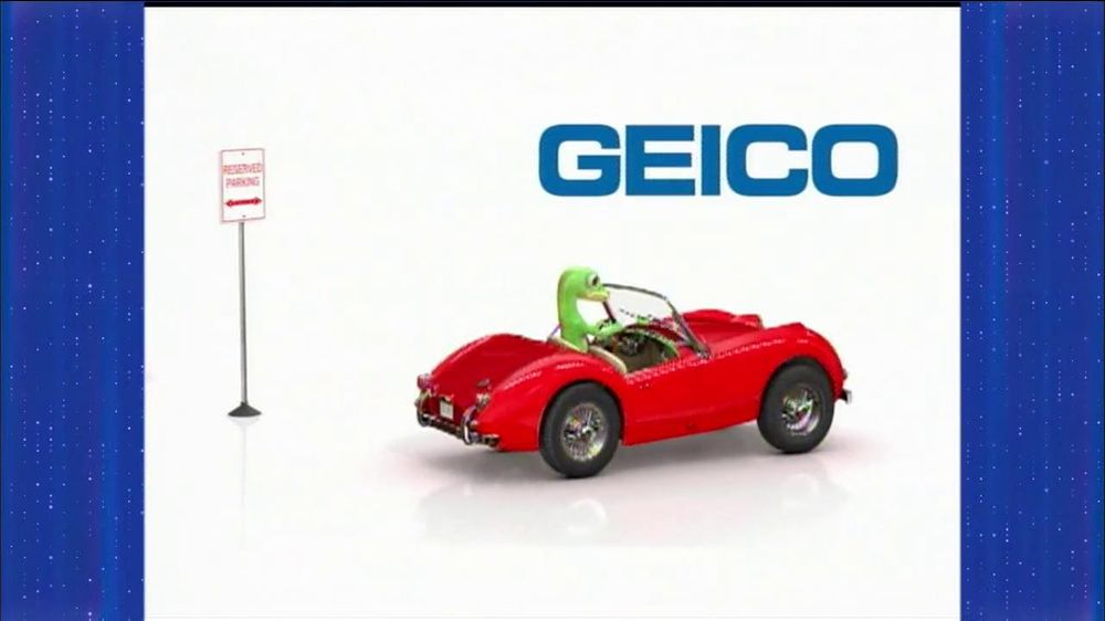Geico Car Insurance Tv Spot Free Insurance Quote Ispot Tv
