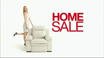 Home Sale: Furniture, Mattresses and Rugs