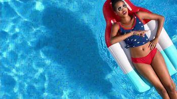 Memorial Day Sale: Dive Into Summer: Swimwear