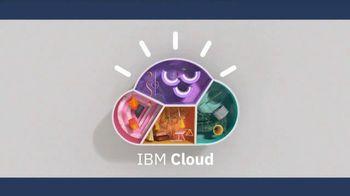 Cloud for Enterprise: Pinball
