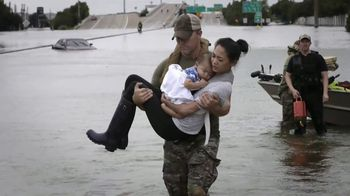 American Red Cross: Better Together