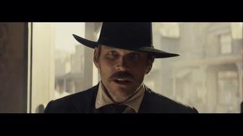 Cowboy Showdown: Sheriff vs. Outlaws