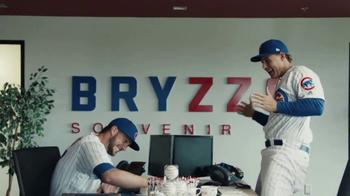 Bryzzo Souvenir Co.