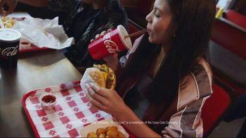 Food Feuds: Burgers