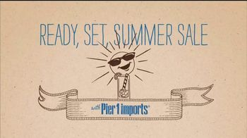 Ready, Set, Summer Sale: All Outdoor Is on Sale