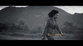 Stranded: Golden Rule