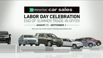 Labor Day Celebration: More for Your Trade