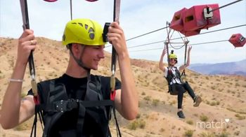 Summer Bucket List Series: Zip Lining