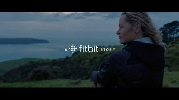 Fitbit Stories: Rachel Overcomes Her Diagnosis