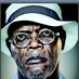 Samuel L. Jackson - Actor/Actress