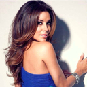 Eva Longoria - Actor/Actress